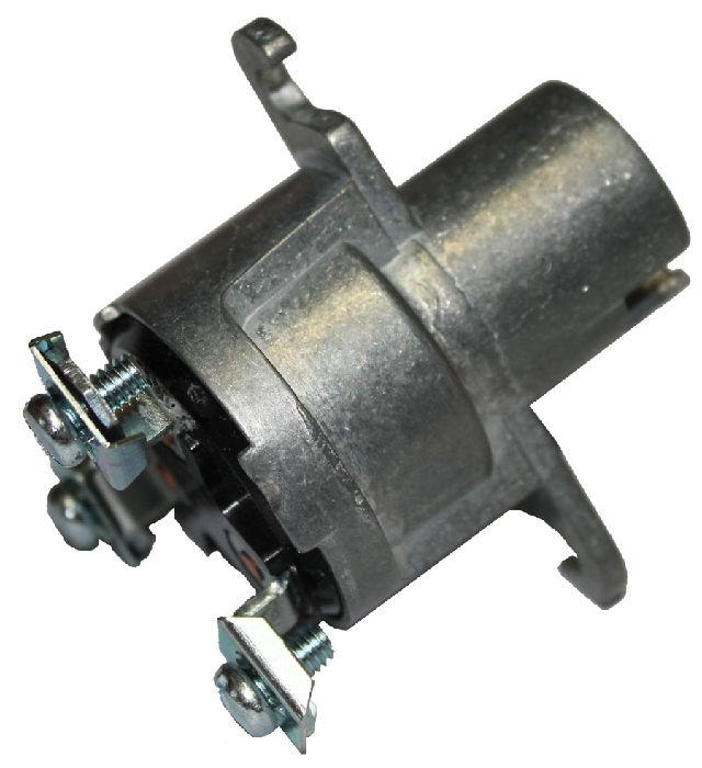 1953 Buick Engine Wiring Diagram