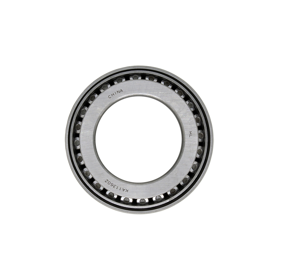 Chevrolet Parts -  Differential Bearings. Ring Gear Carrier (Must Replace Both On 39-40 With Ball Bearings)