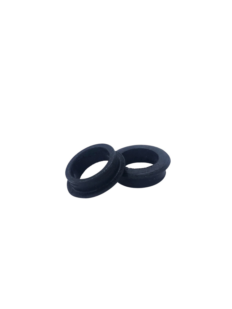 Chevrolet Parts -  Horn Grommet - Town & Country Trumpet Support