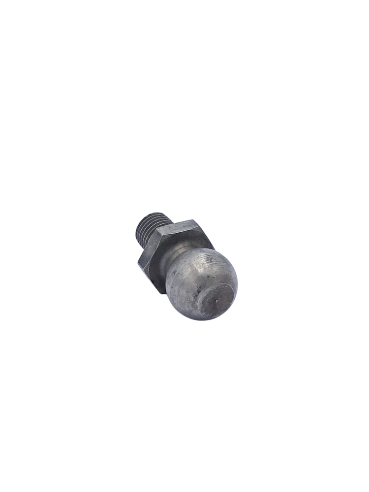 "Chevrolet Parts -  Throwout Arm Ball With Stud - 1-1/2"" Long"