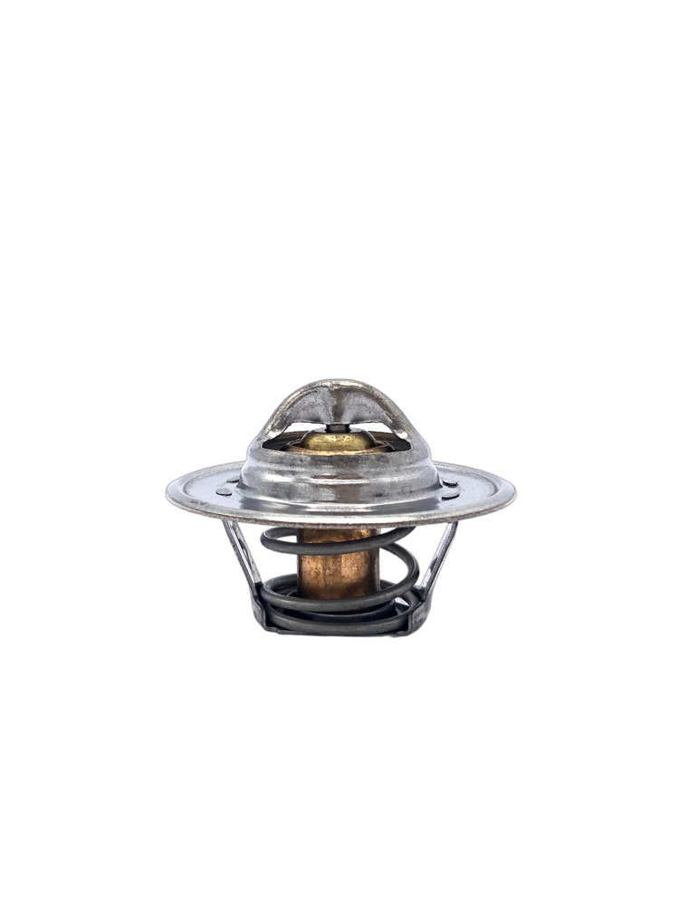 Chevrolet Parts -  Thermostat (160 Degrees)
