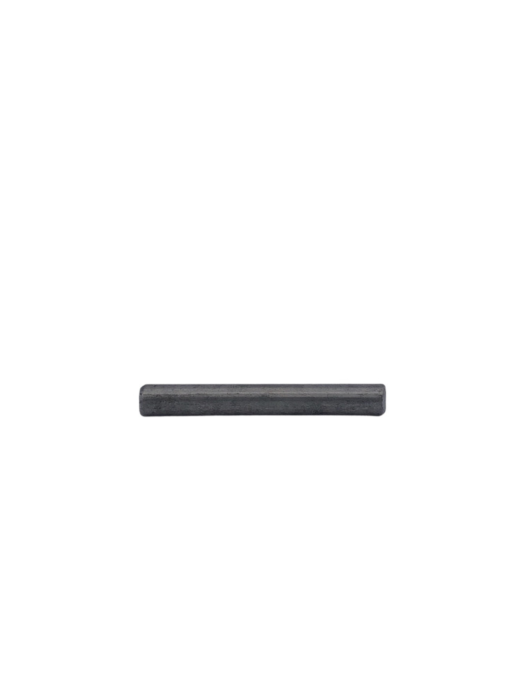 "Chevrolet Parts -  Driveshaft Dowel Pin (5/16"") Propeller Shaft"