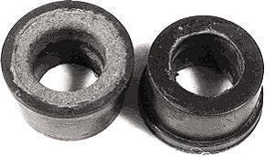 Chevrolet Parts -  Pitman Arm Bushing -Rubber With Metal