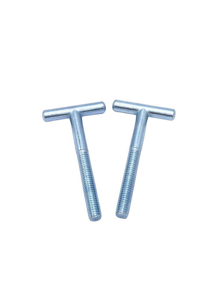 Fuel Truck Wheels >> Chevy Parts » Gas Tank T-Bolts For Fuel Tank Straps