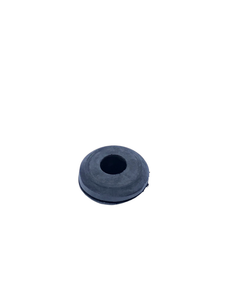 Chevrolet Parts -  Hood Cable Grommet -(Underhood Bracket)