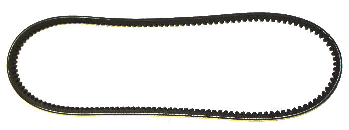 "Chevrolet Parts -  Fan Belt (42-1/2"" O.D. X 11/16"" Wide)"