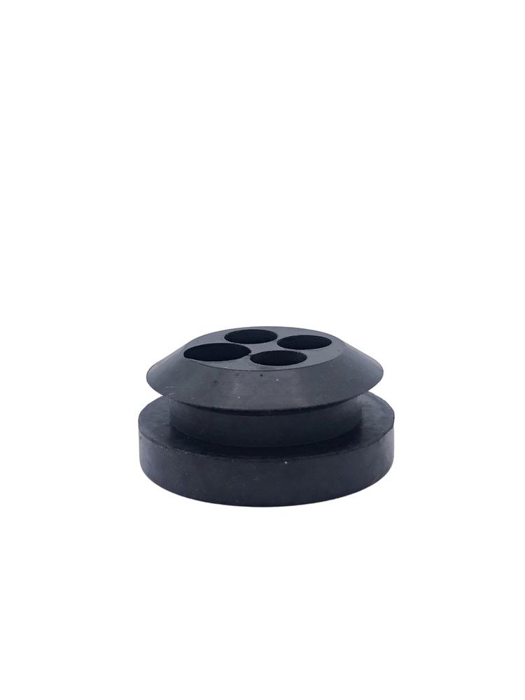 Chevy Parts 187 Grommet 4 Holes