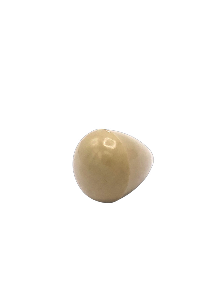 Chevrolet Parts -  Shift Knob (Tan) Original