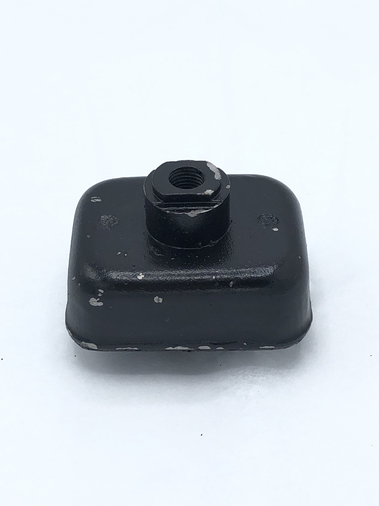 Chevrolet Parts -  Motor Mount - Front