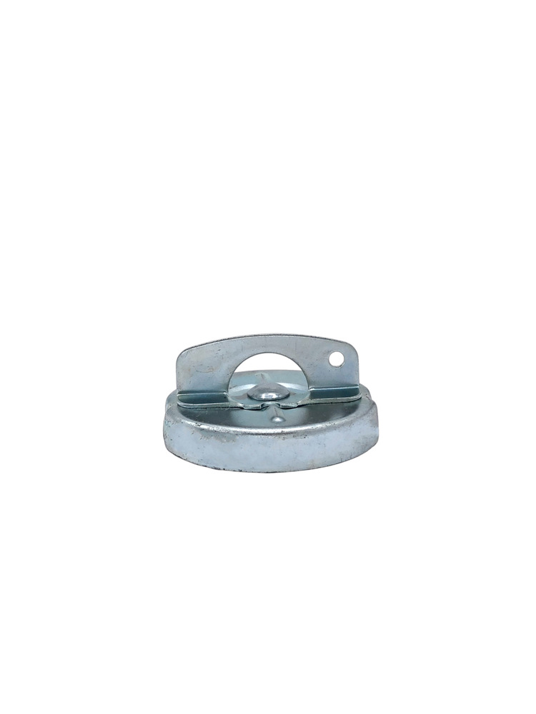 Chevrolet Parts -  Gas Cap -Original Style. Outside Flange