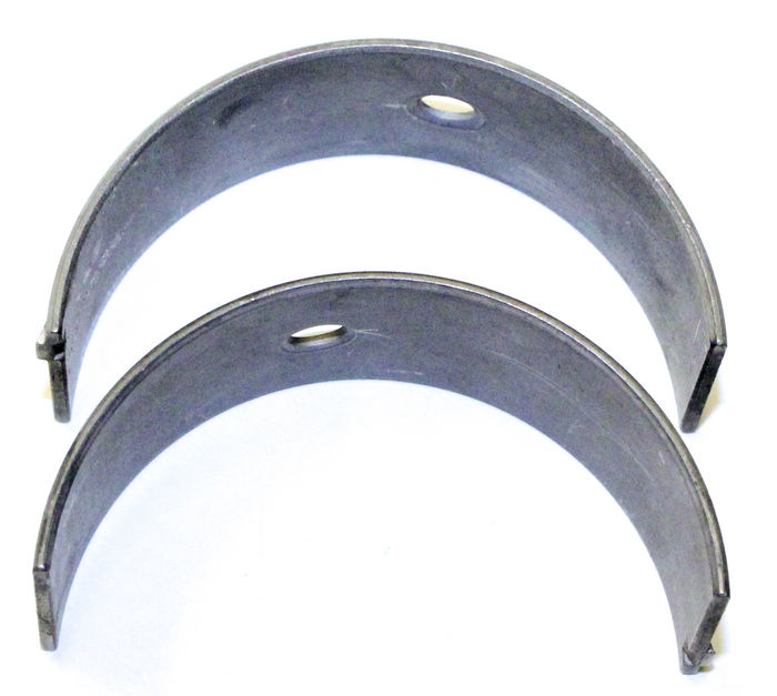 Chevrolet Parts -  Rod Bearings, 1937-53 - Standard To .060 (Except '53 Powerglide Trans)