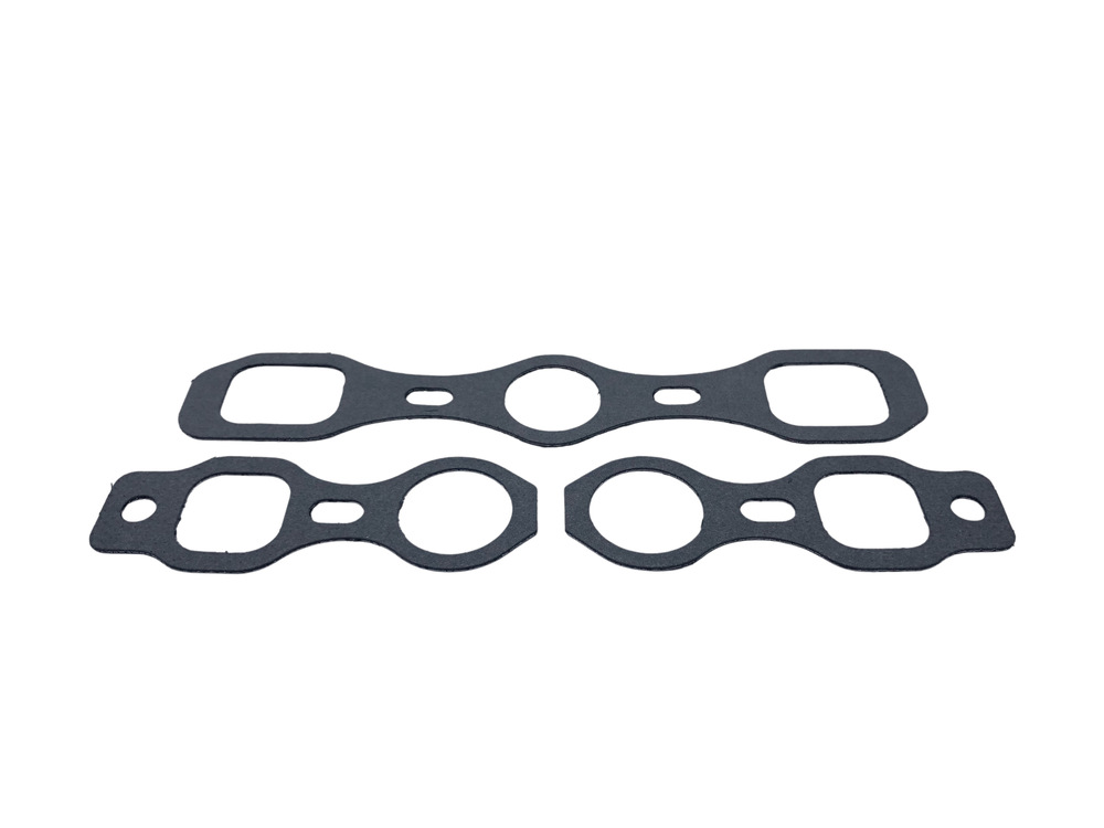 Chevrolet Parts -  Intake/ Exhaust Manifold Gaskets 235ci & 261ci Engines