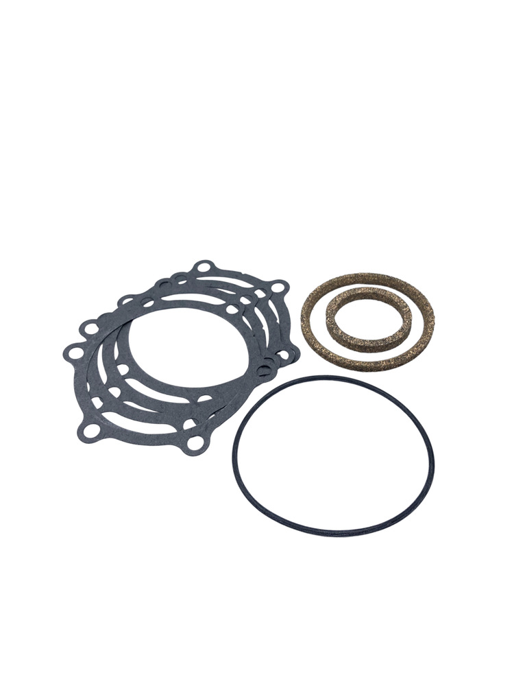 Chevy Parts 187 Torque Tube Ball Seal Kit For Driveline