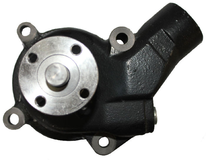 Chevy Parts 187 Water Pump For Conversion To 235 Includes