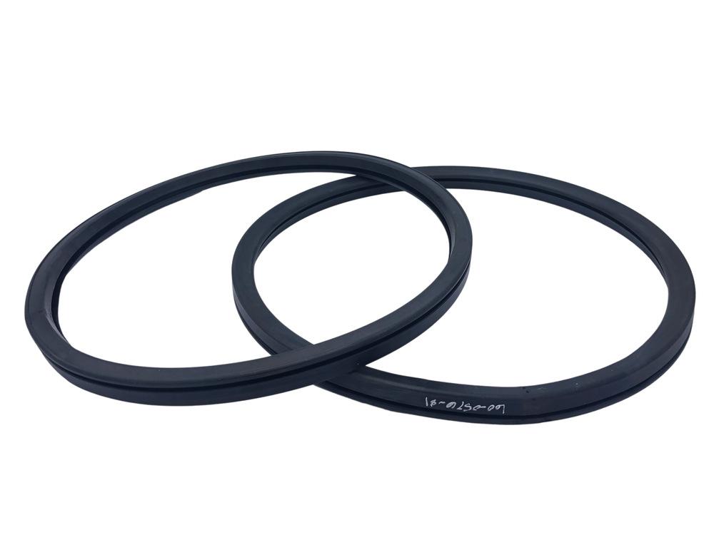chevy parts  u00bb back glass rubber  panel  u0026 suburban  vulcanized