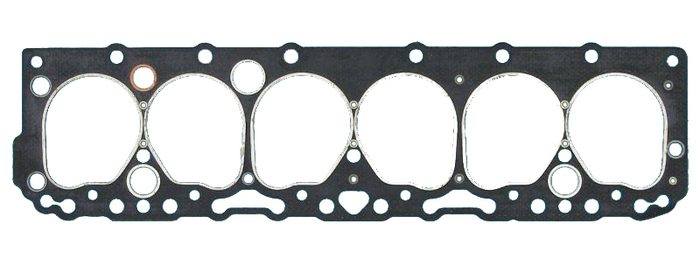 Chevy Parts » Engine » Gaskets & Sealers | Chevs of the 40s