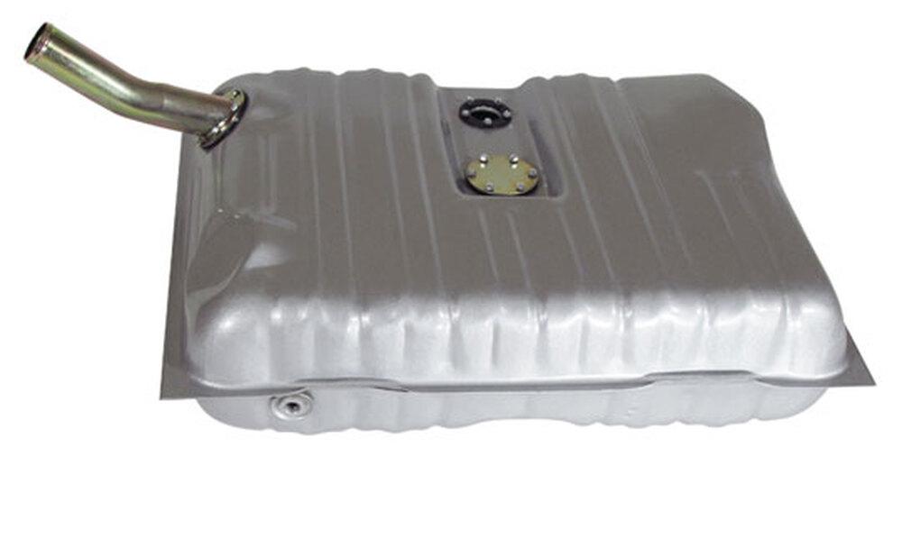 Chevy Parts 187 Gas Tank Steel 16 Gallon Original Style W