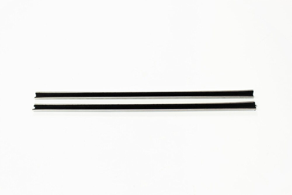 Chevrolet Parts -  Window Rigid Division Bar - Upper 36""