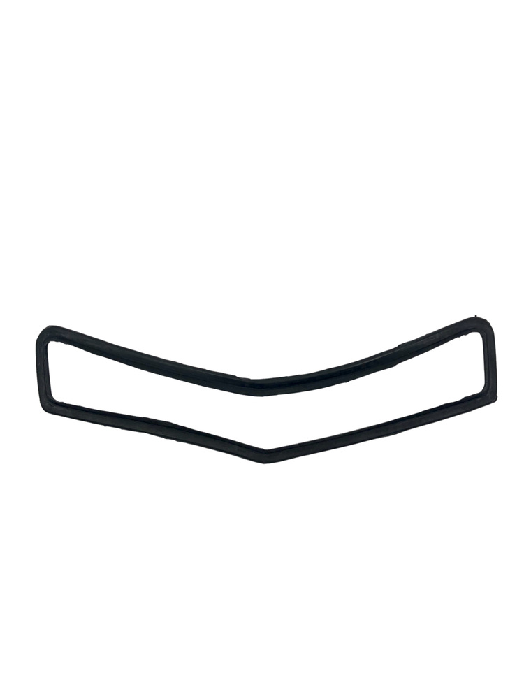 Chevrolet Parts -  Cowl Vent Seal