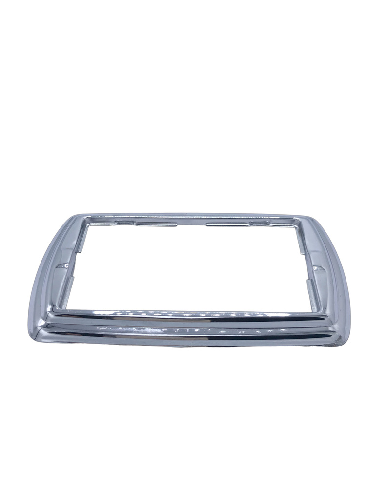 Chevrolet Parts -  Dome Light Rim -Rectangular