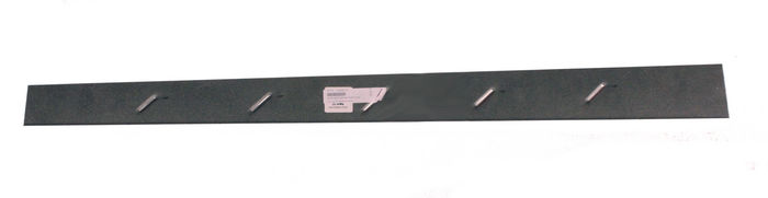 Chevrolet Parts -  Rocker Patch Panel - Inner Right, Sedan/ Coupe