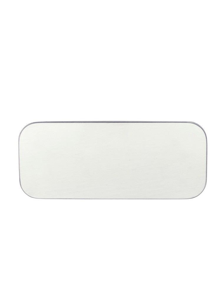 Parts -  Mirror, Rear View (Exc Sdl,Cbl)