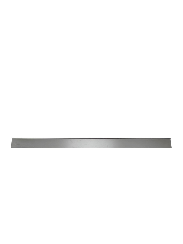 Chevrolet Parts -  Rocker Panel - Inner Repair, Left Or Right