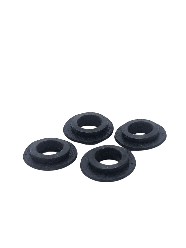 Chevrolet Parts -  Convertible Top Cylinder Mount Grommet (Spacer)