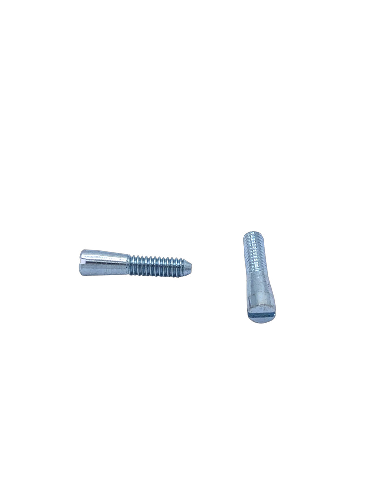 Chevrolet Parts -  Door Handle Tapered Screw -Retains Outside Handle