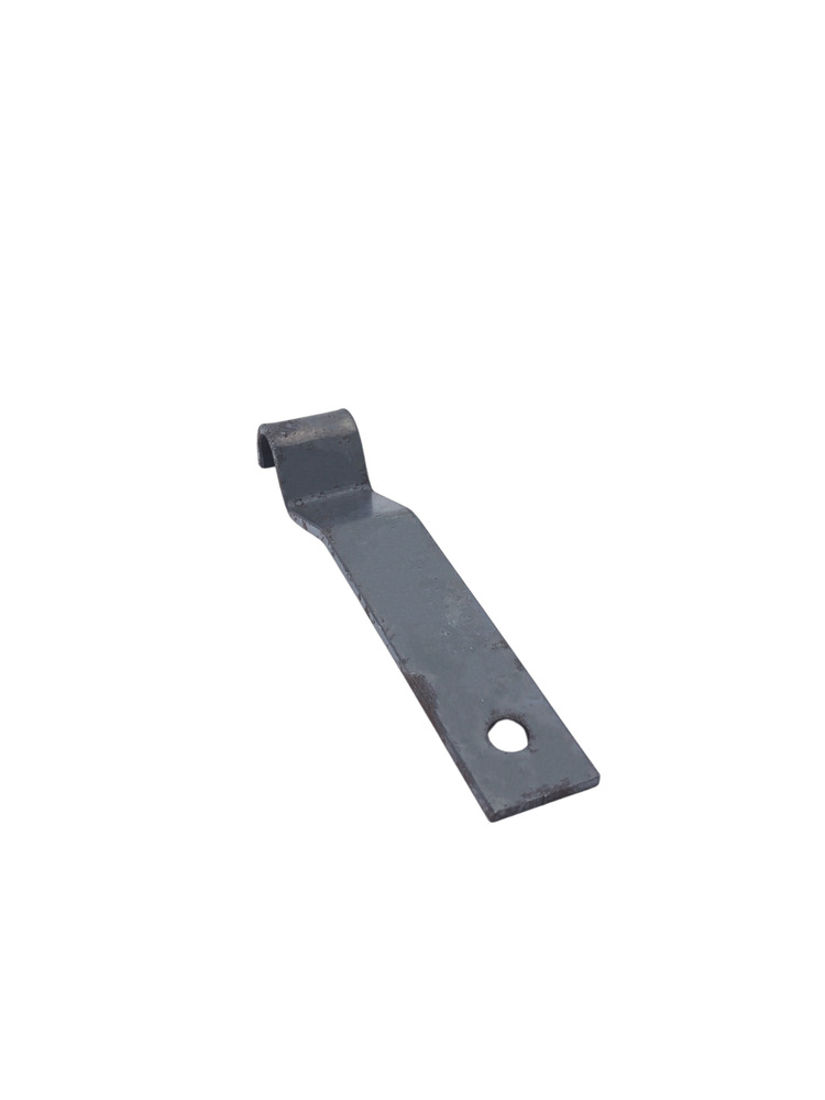 Chevrolet Parts -  Door Check Link -Front Doors (Spring Steel)