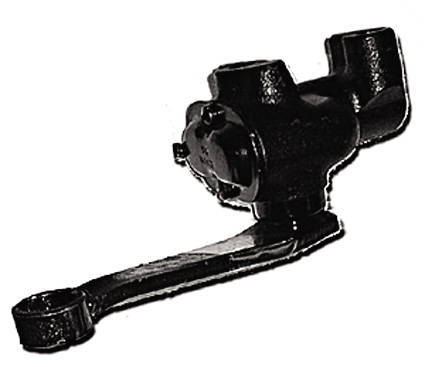 Chevrolet Parts -  Shock Absorber for 1937-38 (Except GA and HA models) Left $75 Core
