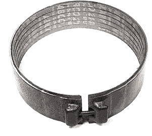 Chevrolet Parts -  Transmission Band -Powerglide, Low & Reverse ($50 Core)