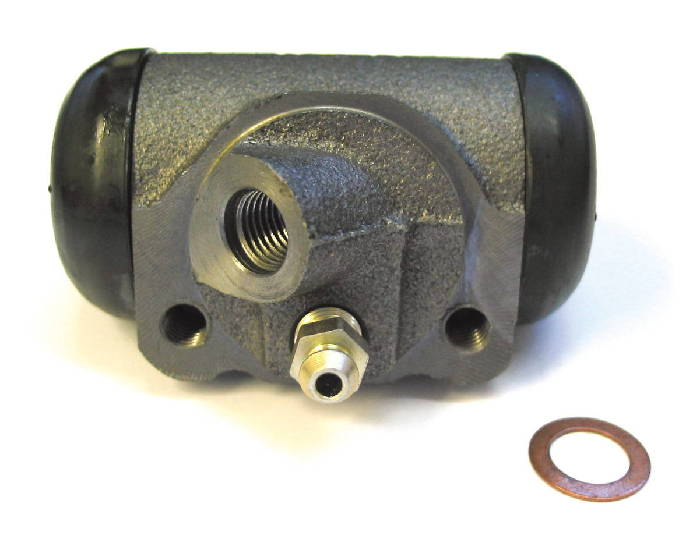 Chevy Parts 187 Wheel Cylinder Front Left Chevy 51 54