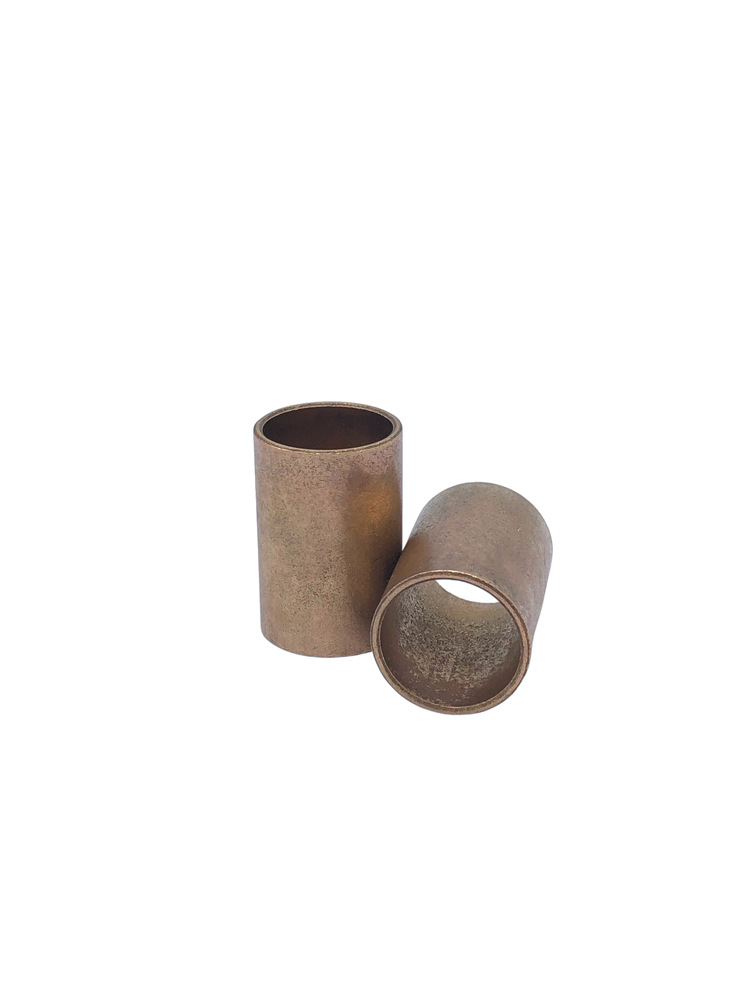 Chevrolet Parts -  Transmission Cluster Bushing