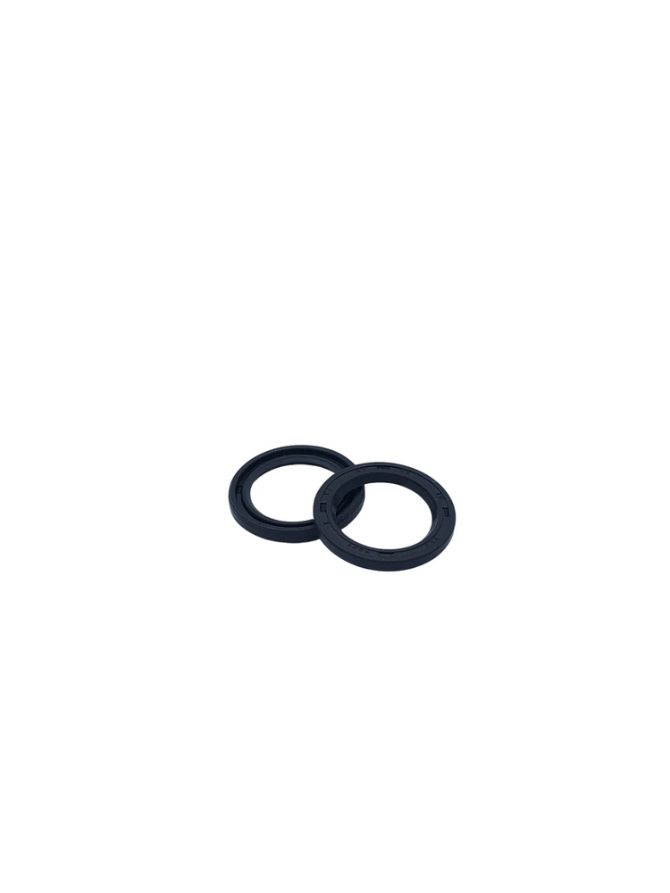 Chevrolet Parts -  Shift Fork Seal In Side Cover For 3-Speed Transmission