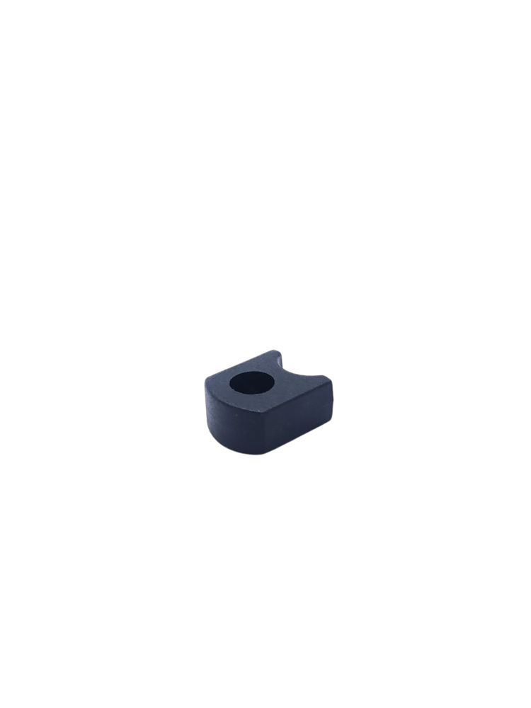 Chevrolet Parts -  Headlight Adjustment Screw Nut - Nylon Insert