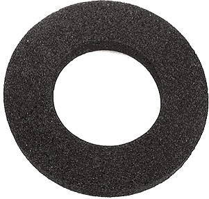 Chevrolet Parts -  Steering Column Seal At Floor, Foam