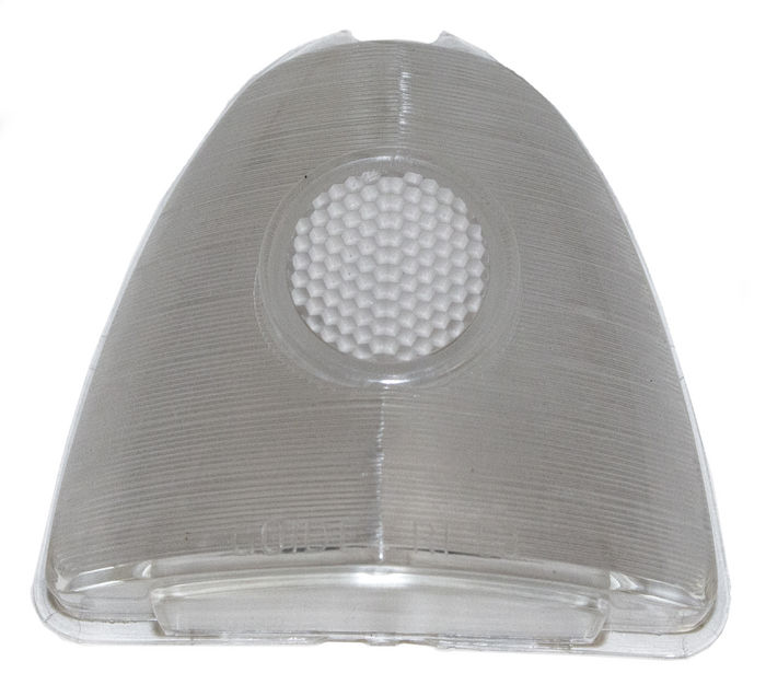Chevrolet Parts -  Lens - Back Up Light