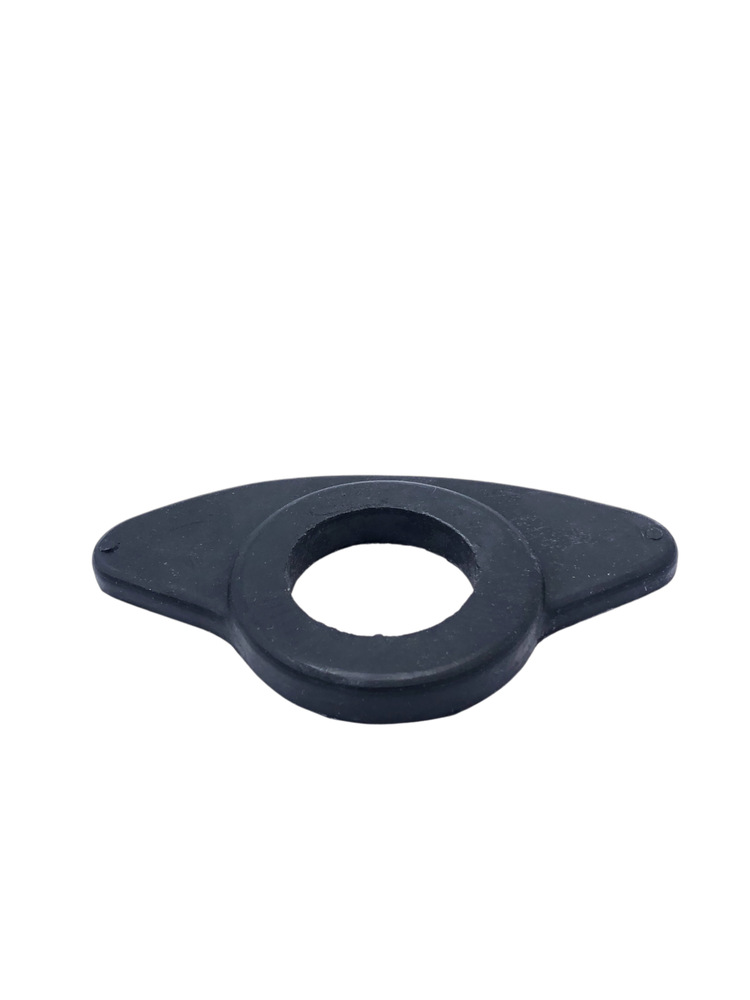 Chevrolet Parts -  Steering Column Grommet At Floor