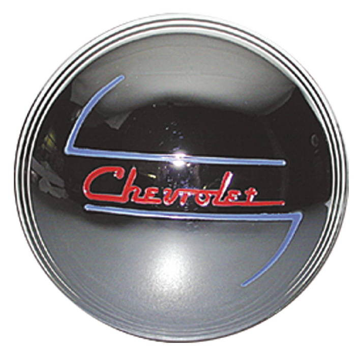 Chevy Parts 187 Wheels 187 Hubcaps Chevs Of The 40s