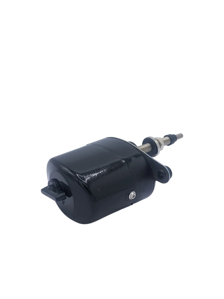 Windshield Wiper Motor >> Windshield Wiper Motor Electric 12 Volt Requires Modification To Shaft