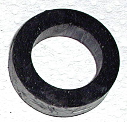 Chevrolet Parts -  Link Pin Seals -Upper Outer-1949-54 cars and 1953-62 Corvette