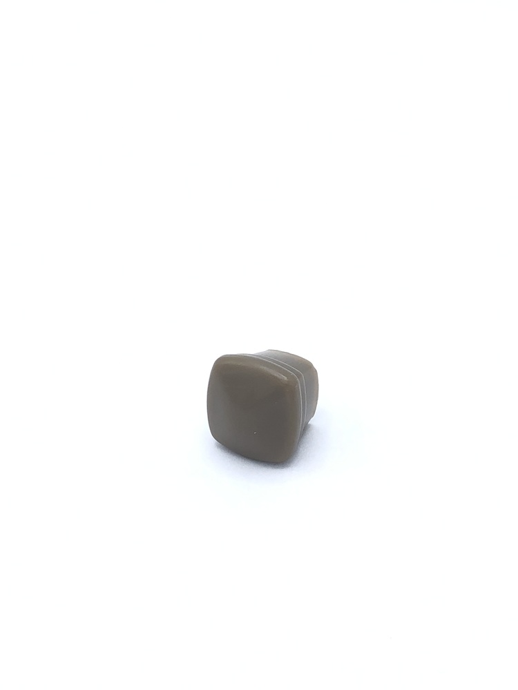 Chevrolet Parts -  Headlight Knob (Rose Tan)