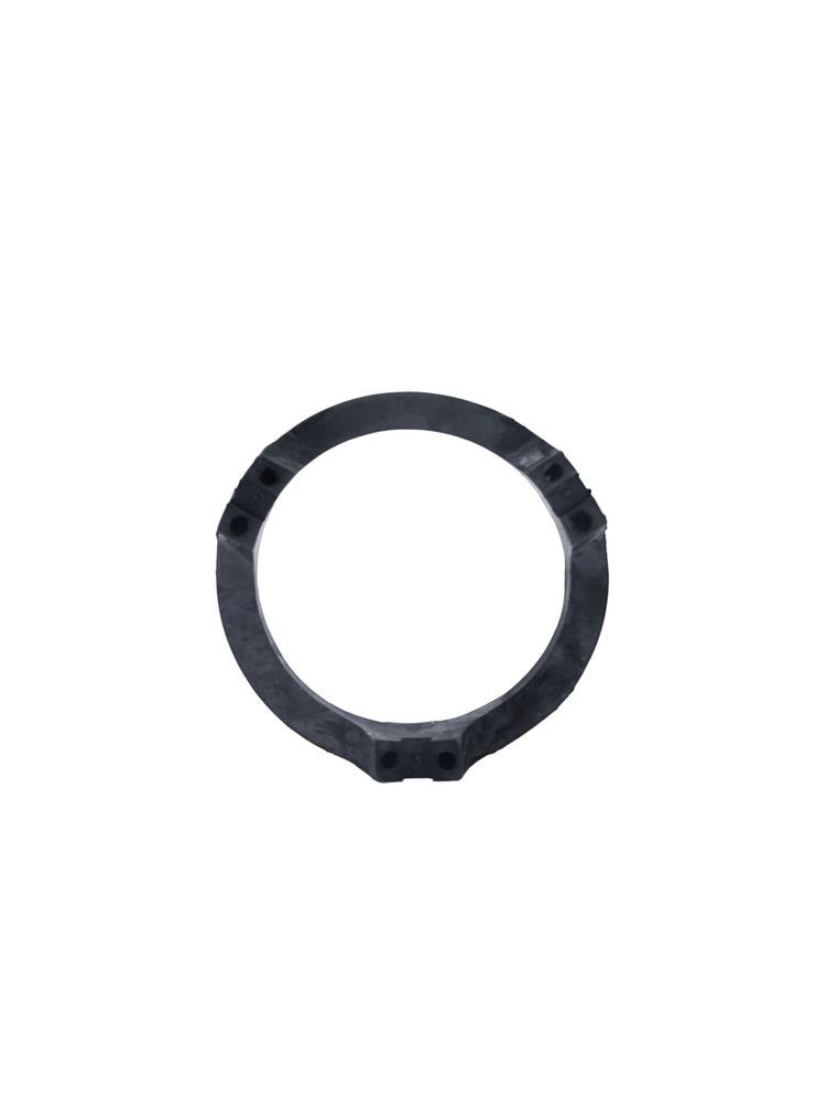 Chevrolet Parts -  Horn Button Pad (Horn Ring & Spin Wheel)