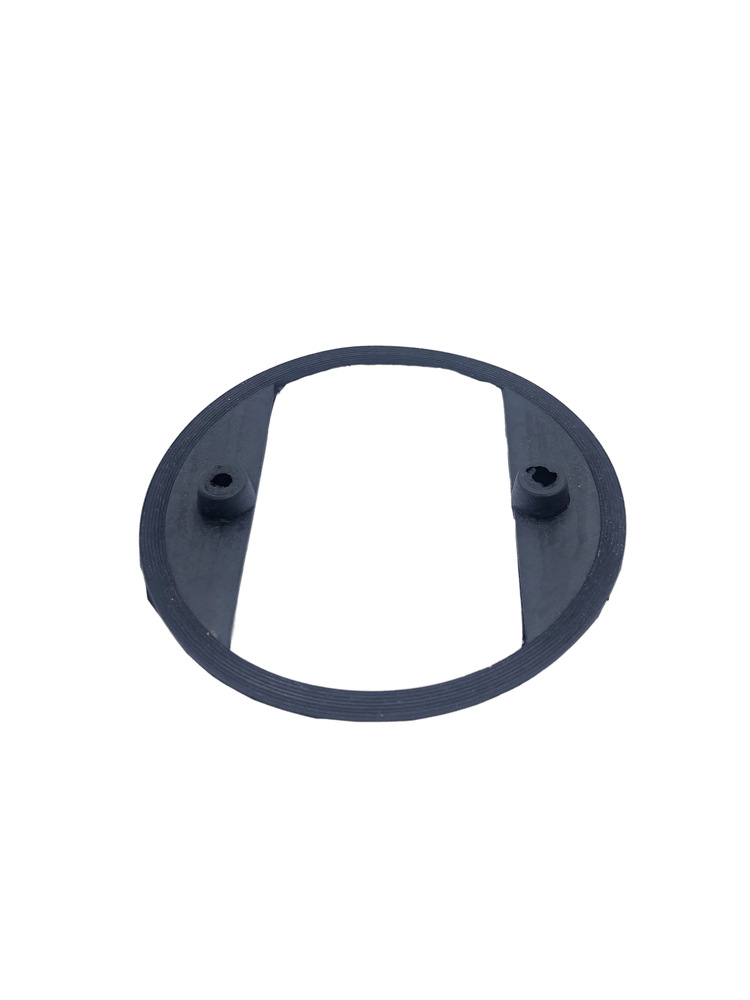 Chevrolet Parts -  Horn Button Pad - Cars With Horn Ring