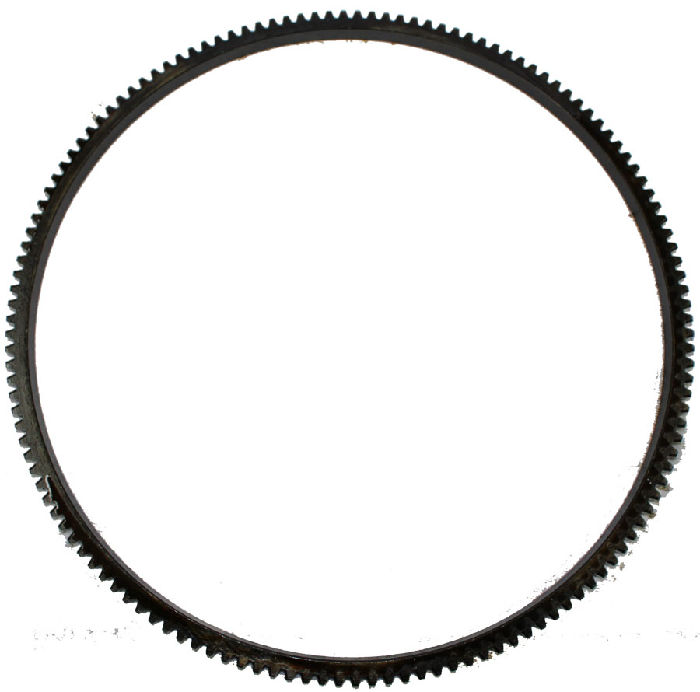 Chevrolet Parts -  Flywheel Ring Gear -139 Teeth (Except Powerglide)