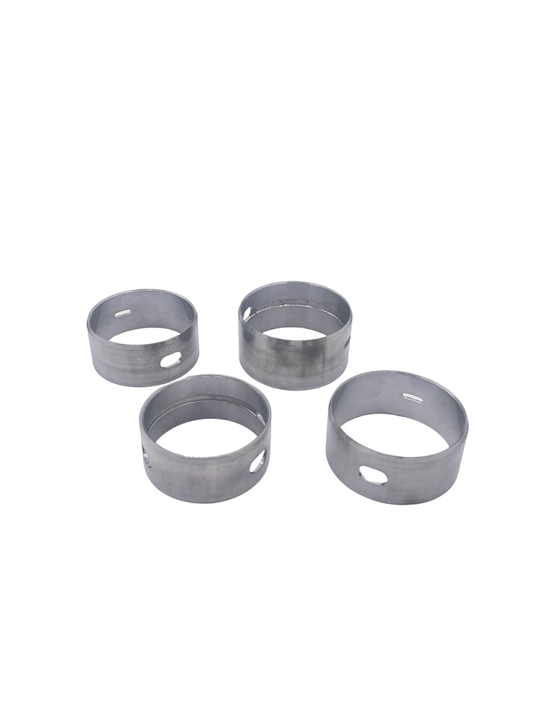 Chevy parts cam bearings