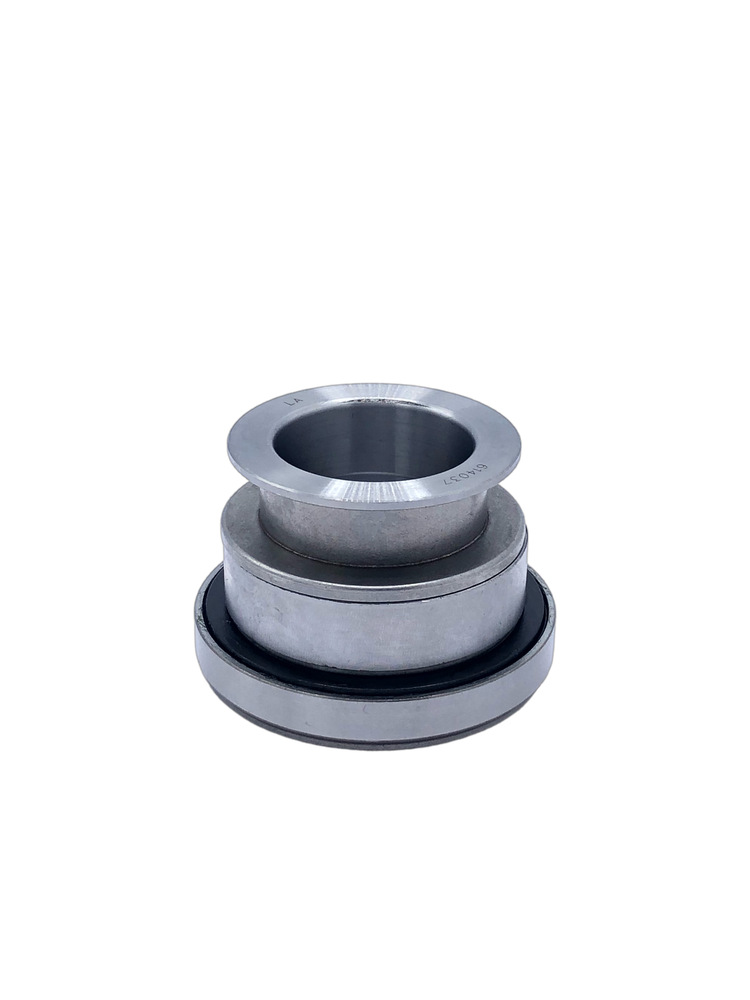 Chevrolet Parts -  Throwout Bearing