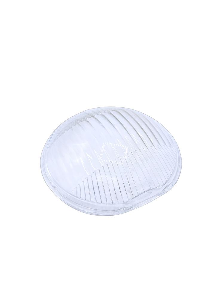 Chevrolet Parts -  Headlight Lens
