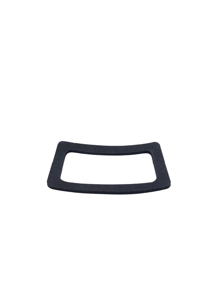 Chevrolet Parts -  License Light Lens Gasket - Trunk Mount